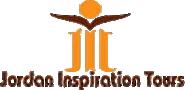 Jordan Inspiration Tours